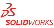Solidworks : CAO